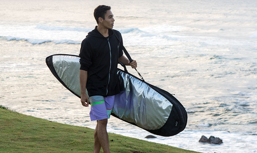 2019s-10002268-cyclone-surfboard-bag-thr