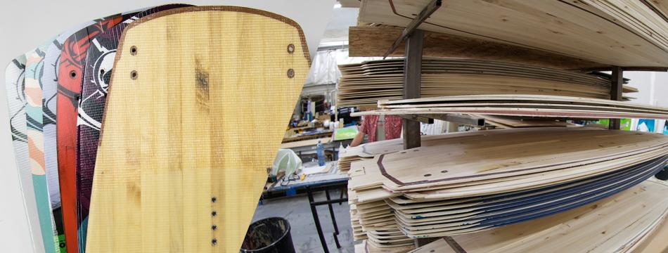 wood_tech.jpg