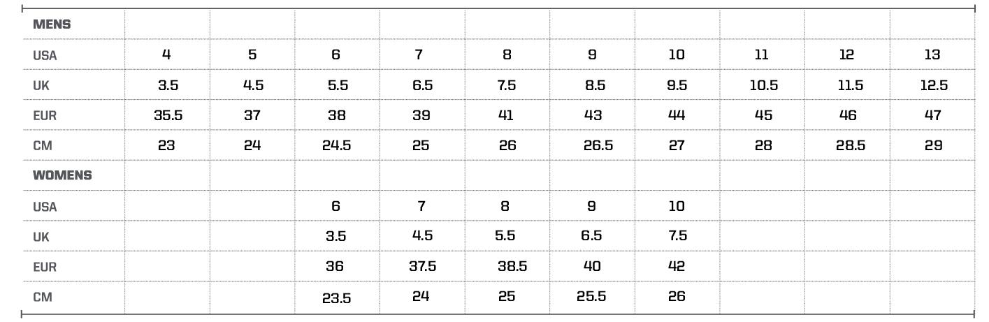 2017_boot_size_chart.jpg