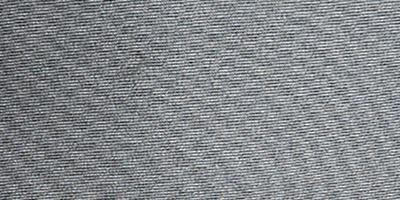 stitchless400_1.jpg